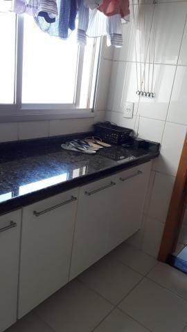 Apartamento à venda com 4 dormitórios cod:AP00083 - Foto 5