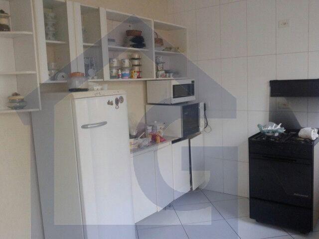 Casa à venda com 3 dormitórios em Alves dias, São bernardo do campo cod:3943 - Foto 15