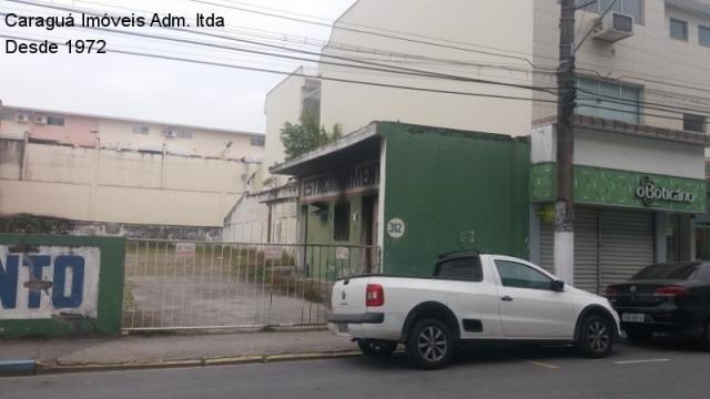 Loja comercial à venda em Centro, Caraguatatuba cod:ES00001 - Foto 3