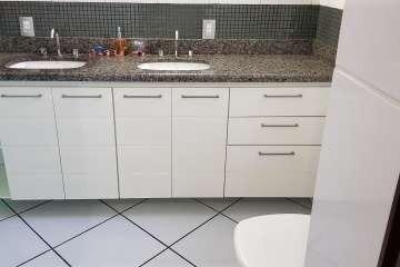 Casa à venda, 3 quartos, 4 vagas, joão pinheiro - belo horizonte/mg - Foto 12