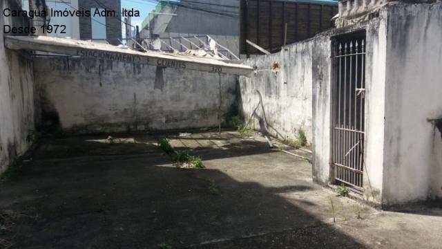 Loja comercial à venda em Centro, Caraguatatuba cod:ES00001 - Foto 9