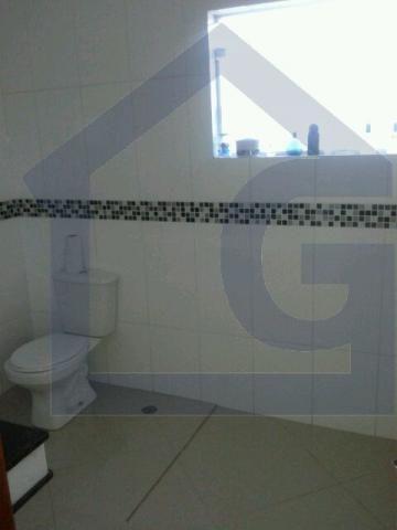 Casa à venda com 3 dormitórios em Alves dias, São bernardo do campo cod:3943 - Foto 16