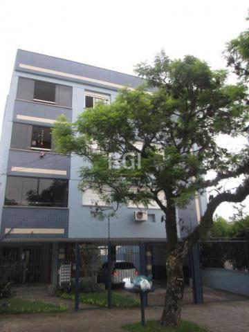 Apartamento à venda com 3 dormitórios em Vila ipiranga, Porto alegre cod:4989