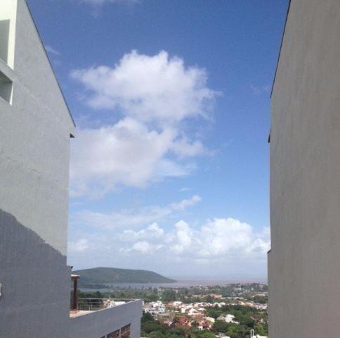 Loteamento/condomínio à venda em Aberta dos morros, Porto alegre cod:730 - Foto 6