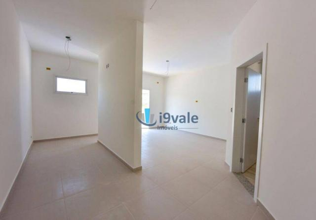 Casa com 4 dormitórios para alugar, 392 m² por r$ 4.800,00/mês - mirante do vale - jacareí - Foto 14