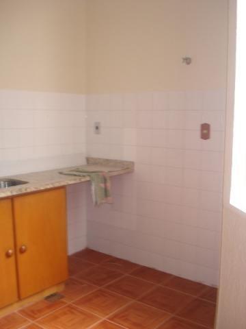 Apartamento à venda com 1 dormitórios em Centro, Porto alegre cod:1891 - Foto 13