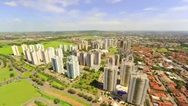 Apartamentos de 2 e 3 quartos - Goiânia - Foto 19