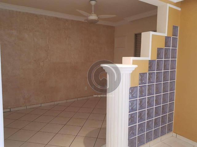 Apartamento 238,638m², locação edifício ravena - Foto 8