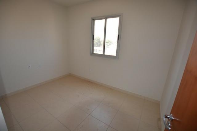 Apartamentos de 2 e 3 quartos - Goiânia - Foto 6