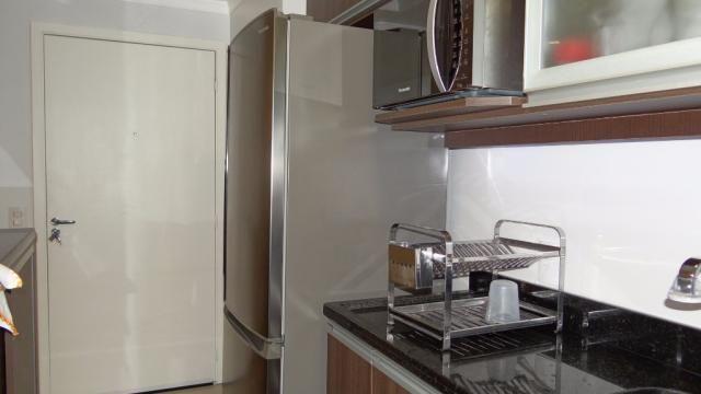Apartamento à venda com 2 dormitórios em Menino deus, Porto alegre cod:4172 - Foto 13