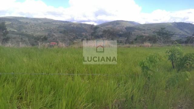Sítio em Chã Grande com 9,2 hectare (Cód.: ho857) - Foto 16