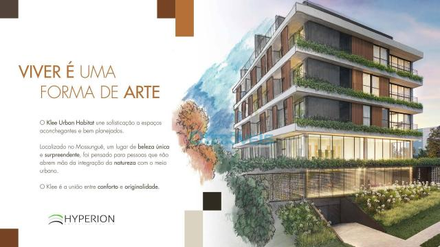 Apartamento com 3 dormitórios à venda, 73 m² por R$ 539.000 - Ecoville - Curitiba/PR - Foto 12