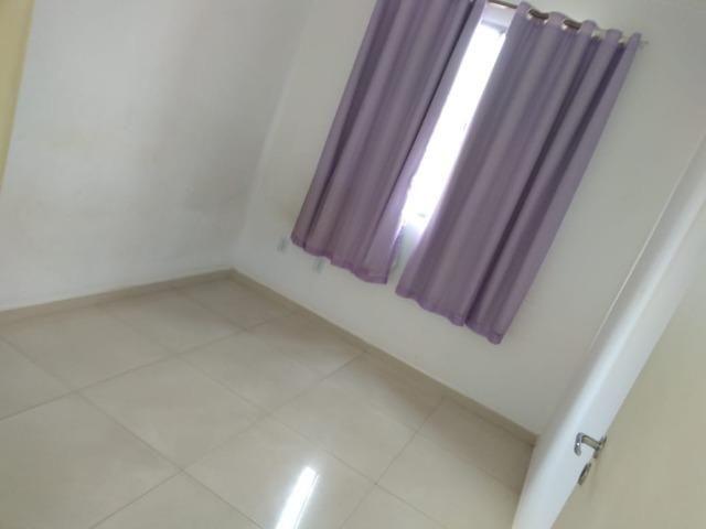 Alugo apartamento na Fraga Maia - Foto 10