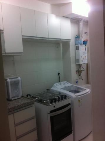Apartamento para venda em rio de janeiro, maracanã, 2 dormitórios, 1 banheiro, 1 vaga - Foto 10