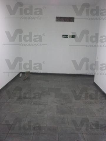Escritório para alugar em Km 18, Osasco cod:34957 - Foto 4