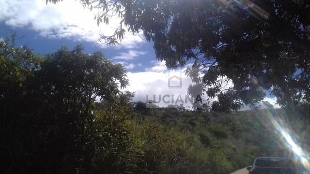 Sítio em Chã Grande com 9,2 hectare (Cód.: ho857) - Foto 2