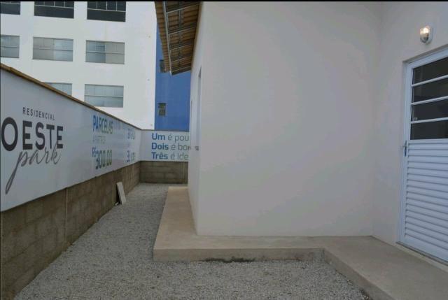 Casas de 3 quartos( piscina e área gourmet) - Foto 8