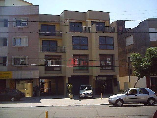 Sala Comercial na Azenha