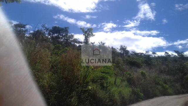 Sítio em Chã Grande com 9,2 hectare (Cód.: ho857) - Foto 17