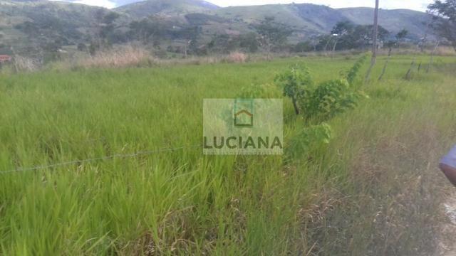 Sítio em Chã Grande com 9,2 hectare (Cód.: ho857) - Foto 9