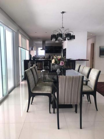 Casa de condomínio à venda com 4 dormitórios em Atlântida, Xangri-lá cod:CC175 - Foto 7