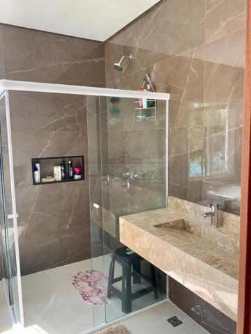 Casa à venda com 4 dormitórios em Almada, Ubatuba cod:V31479AP - Foto 18