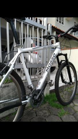 Vendo bike Particular - Foto 4