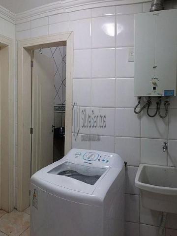 Casa de condomínio para alugar com 4 dormitórios cod:1670311 - Foto 5