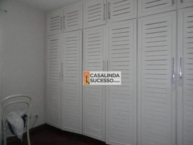 Apartamento 92m² 3 dormts. 2 vagas próx. à av. itália - ap5646 - Foto 9