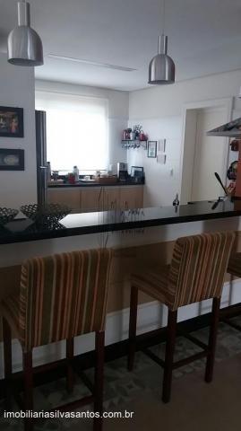 Casa de condomínio à venda com 4 dormitórios em Condado de capão, Capão da canoa cod:CC193 - Foto 12