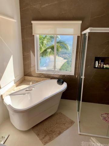 Casa à venda com 4 dormitórios em Almada, Ubatuba cod:V31479AP - Foto 16