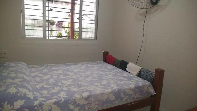Oportunidade em Piedade casa com 03 qts sendo 01 suite - Foto 9