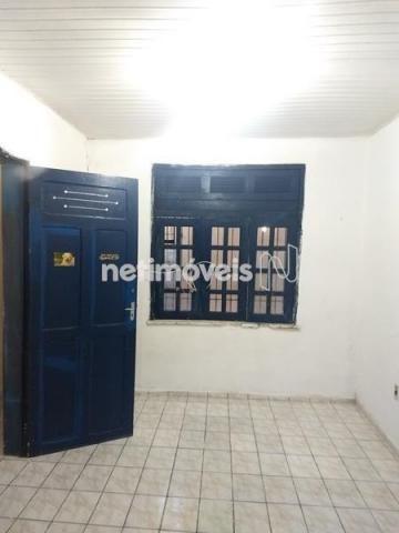 Casa para alugar com 2 dormitórios em Joaquim távora, Fortaleza cod:768980 - Foto 6