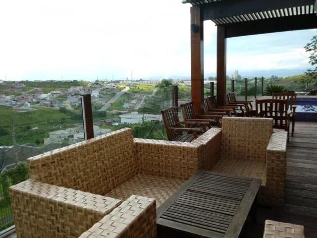 Casa de condomínio à venda com 3 dormitórios cod:V31332SA - Foto 8