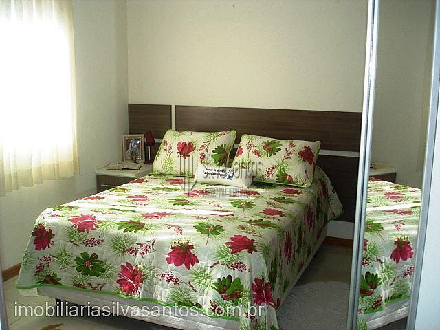 Apartamento à venda com 3 dormitórios em Zona nova, Capão da canoa cod:3D182 - Foto 13