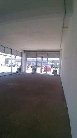 Loja comercial para alugar em Caiçaras, Belo horizonte cod:V972 - Foto 7