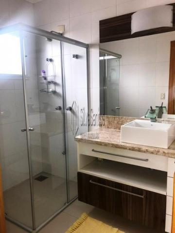 Casa de condomínio à venda com 4 dormitórios em Condado de capão, Capão da canoa cod:CC173 - Foto 9