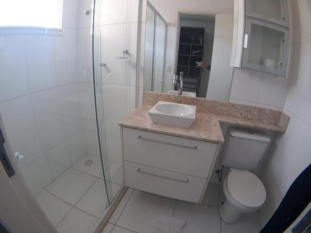 Casa de condomínio à venda com 3 dormitórios em Jardim primavera, Jacareí cod:55773 - Foto 14