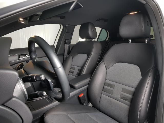 Mercedes GLA 200 Adv. 1.6/1.6 TB 16V Flex  Aut. - Branco - 2016 - Foto 14