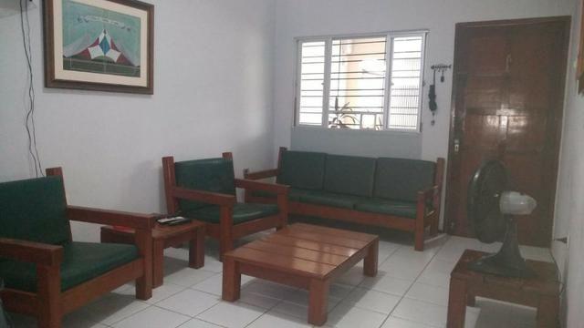 Oportunidade em Piedade casa com 03 qts sendo 01 suite - Foto 13