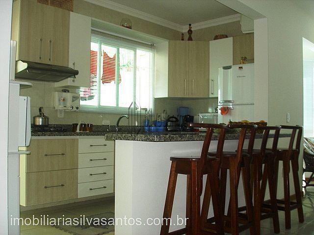 Apartamento à venda com 3 dormitórios em Zona nova, Capão da canoa cod:3D182 - Foto 10