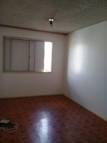 Apartamento para alugar com 2 dormitórios em Sao jose, Caxias do sul cod:10553 - Foto 4
