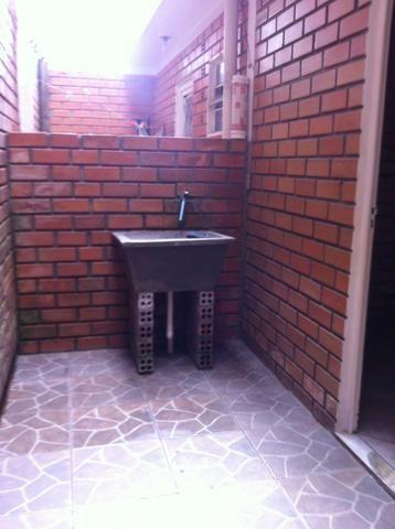 Apartamento 1 Dormitorio - Morada do vale 3/Gravatai - Foto 7