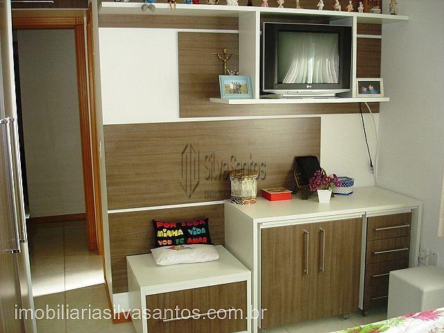 Apartamento à venda com 3 dormitórios em Zona nova, Capão da canoa cod:3D182 - Foto 15