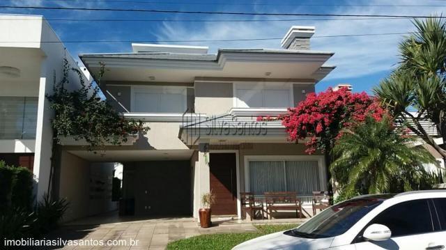 Casa de condomínio à venda com 4 dormitórios em Condado de capão, Capão da canoa cod:CC193 - Foto 10
