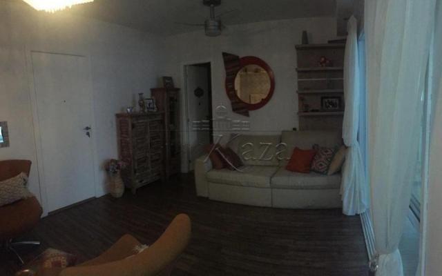 Apartamento à venda com 3 dormitórios cod:V31464SA - Foto 5