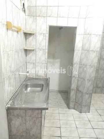 Casa para alugar com 2 dormitórios em Joaquim távora, Fortaleza cod:768980 - Foto 10