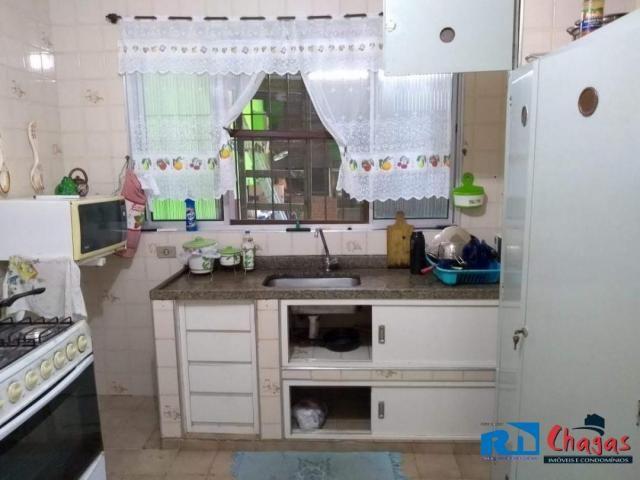 Casa no aruan em caraguatatuba - Foto 9
