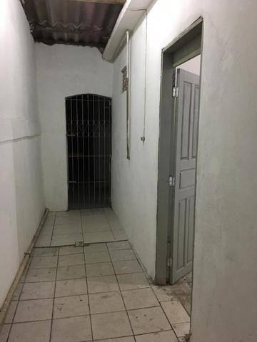 Aluga-se casa no bairro santa rita - Foto 6
