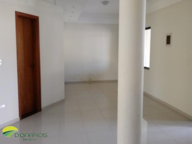 Campos do conde i - tremembé - 3 dorms - 1 suite - closet - 3 salas - 3 banheiros - 4 vaga - Foto 8